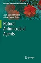 Natural Antimicrobial Agents: 19