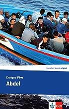 Abdel: Lektüre