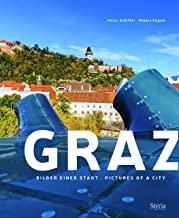 Graz: Bilder einer Stadt