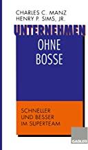 Unternehmen ohne Bosse: Schneller und besser im Superteam