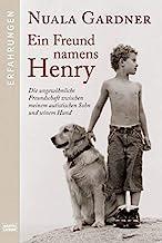 Gardner, N: Freund namens Henry