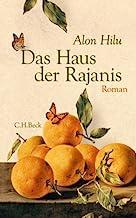 Das Haus der Rajanis: Roman
