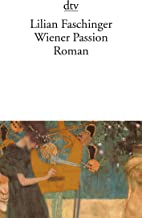 Wiener Passion: Roman