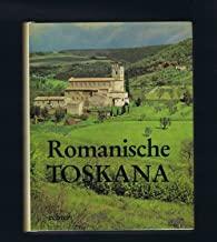 Romanische Toskana