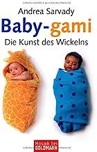 Baby-gami: Die Kunst des Wickelns