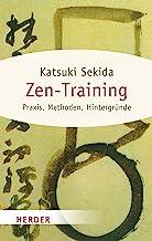 Zen-Training