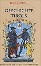 Geschichte Tirols
