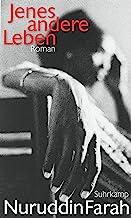 Farah, N: Jenes andere Leben: Roman