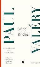 Windstriche: Aufzeichnungen und Aphorismen: 4913