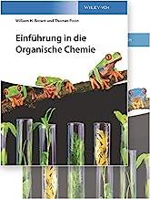 Einführung in die Organische Chemie. Set aus Lehrbuch und Arbeitsbuch