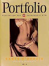 Portfolio: Private Moments: Edition bilingue anglais-allemand: No. 18