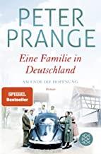 Eine Familie in Deutschland: Am Ende die Hoffnung: 2