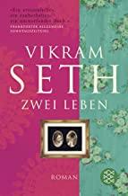 Zwei Leben: Porträt einer Liebe: 16478