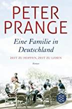 Eine Familie in Deutschland: Zeit zu hoffen, Zeit zu leben 1933-1939