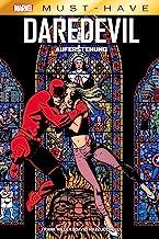 Marvel Must-Have: Daredevil - Auferstehung
