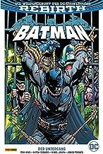 Batman: Bd. 11 (2. Serie): Der Untergang