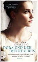 Dora und der Minotaurus: Roman