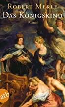 Das Königskind: Roman: 8
