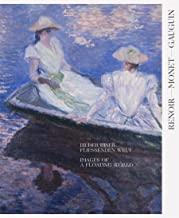 Renoir, Monet, Gauguin. Bilder einer fließenden Welt: Die Sammlungen von Kojiro Matsukata und Karl Ernst Osthaus