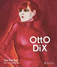 Otto Dix: The Evil Eye / Der Bose Blick: The Evil Eye/Der böse Blick [Lingua Inglese]