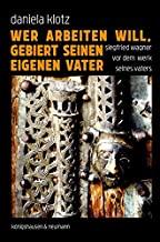 Dialog mit 33 Variationen von Ludwig van Beethoven über einen Walzer von Diabelli: Aus dem Französischen übertragen von Jürg Stenzl