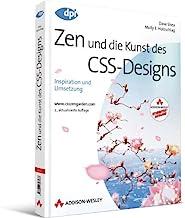 Zen und die Kunst des CSS-Designs - Studentenausgabe: Inspiration und Umsetzung