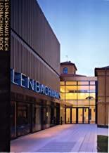 Das Lenbachhaus Buch / The Lenbachhaus Book: Geschichte, Architektur, Sammlungen / History, Architecture, Collections
