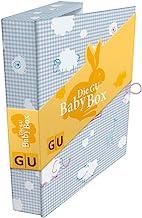 Die GU Baby-Box