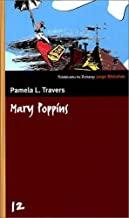 Mary Poppins. SZ Junge Bibliothek Band 12
