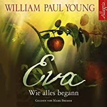 Eva: Wie alles begann: 7 CDs
