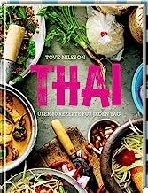 Thai: Über 80 Rezepte für jeden Tag