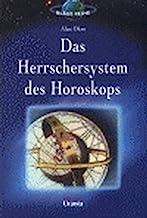 Das Herrschersystem des Horoskops