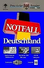 Preussischer Anzeiger: Ausgabe II/2016