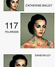 David Bailey: 128 Polaroids
