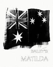David Bailey: Bailey's Matilda