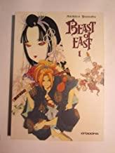 Beast of East: 1