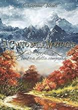Il Canto delle Montagne: L'ombra della congiura