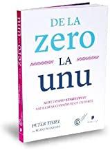 De La Zero La Unu