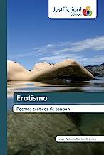 Santorelli Iovino, F: Erotismo