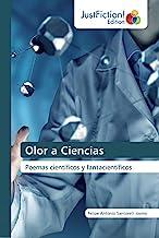 Santorelli Iovino, F: Olor a Ciencias
