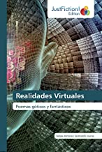 Santorelli Iovino, F: Realidades Virtuales