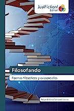 Santorelli Iovino, F: Filosofando