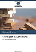 Strategische Ausrichtung: Ein umfassendes Modell