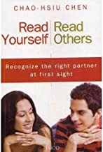 Read Yourself, Read Others