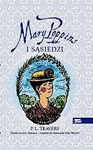 Mary Poppins i sasiedzi Tom 6