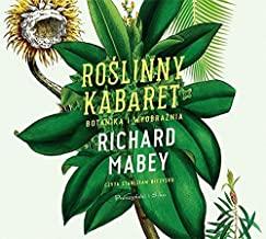 Roslinny kabaret