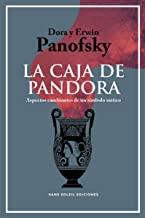 La caja de Pandora: Aspectos cambiantes de un símbolo mítico: 21