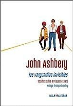 Las vanguardias invisibles: Escritos sobre arte (1960-1987): 10