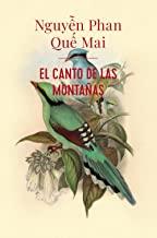 El canto de las montañas (AdN): 196