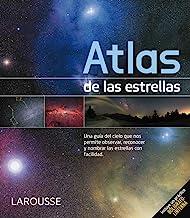 Atlas de las estrellas / Atlas of the Stars